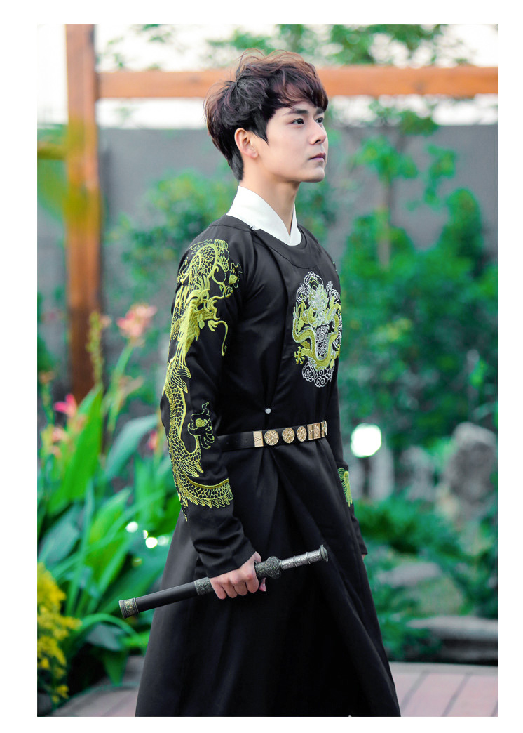 Đồ Cẩm Y Vệ Minh Triều