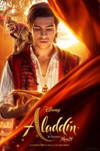 Đồ Aladdin 2019